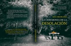 REDES La ceremonia de la desolación - Ana Medrano