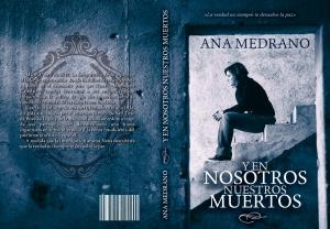 Y_en_nosotros_nuestros_muertos_-_Ana_Medrano