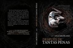 REDES - Después de tantas penas - Ana Medrano